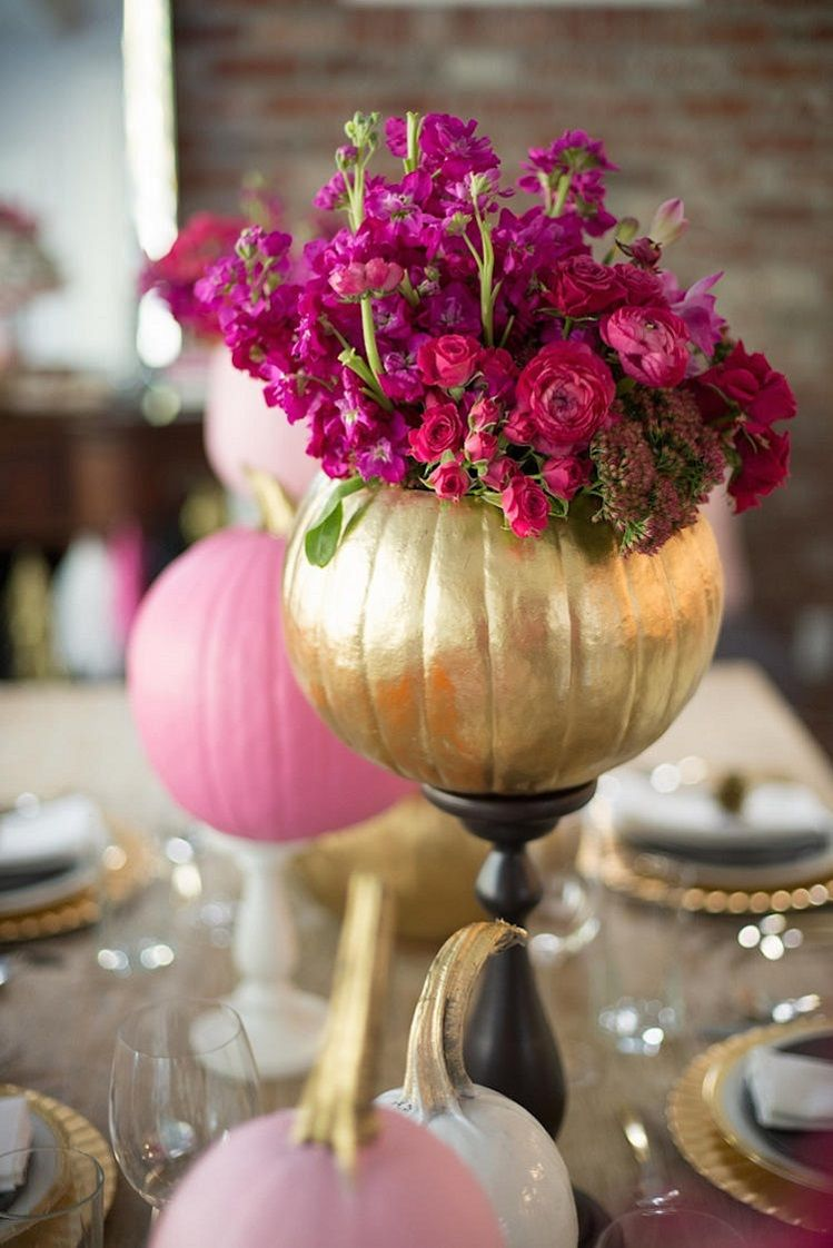 Elledecor Ideas for Your Halloween Party! Know more at www - Halloween Party Decoration Ideas Adults