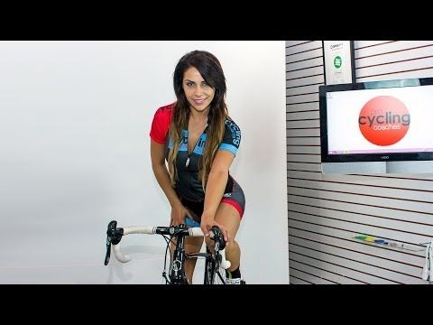 New Cycling Professional Sports Bike Shoes Youtube