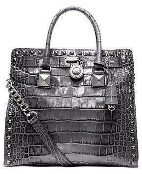 eccb20af2990 MICHAEL Michael Kors Handbag