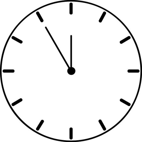Tipos De Relojes Para Colorear Imagui Ayacucho Relojes De
