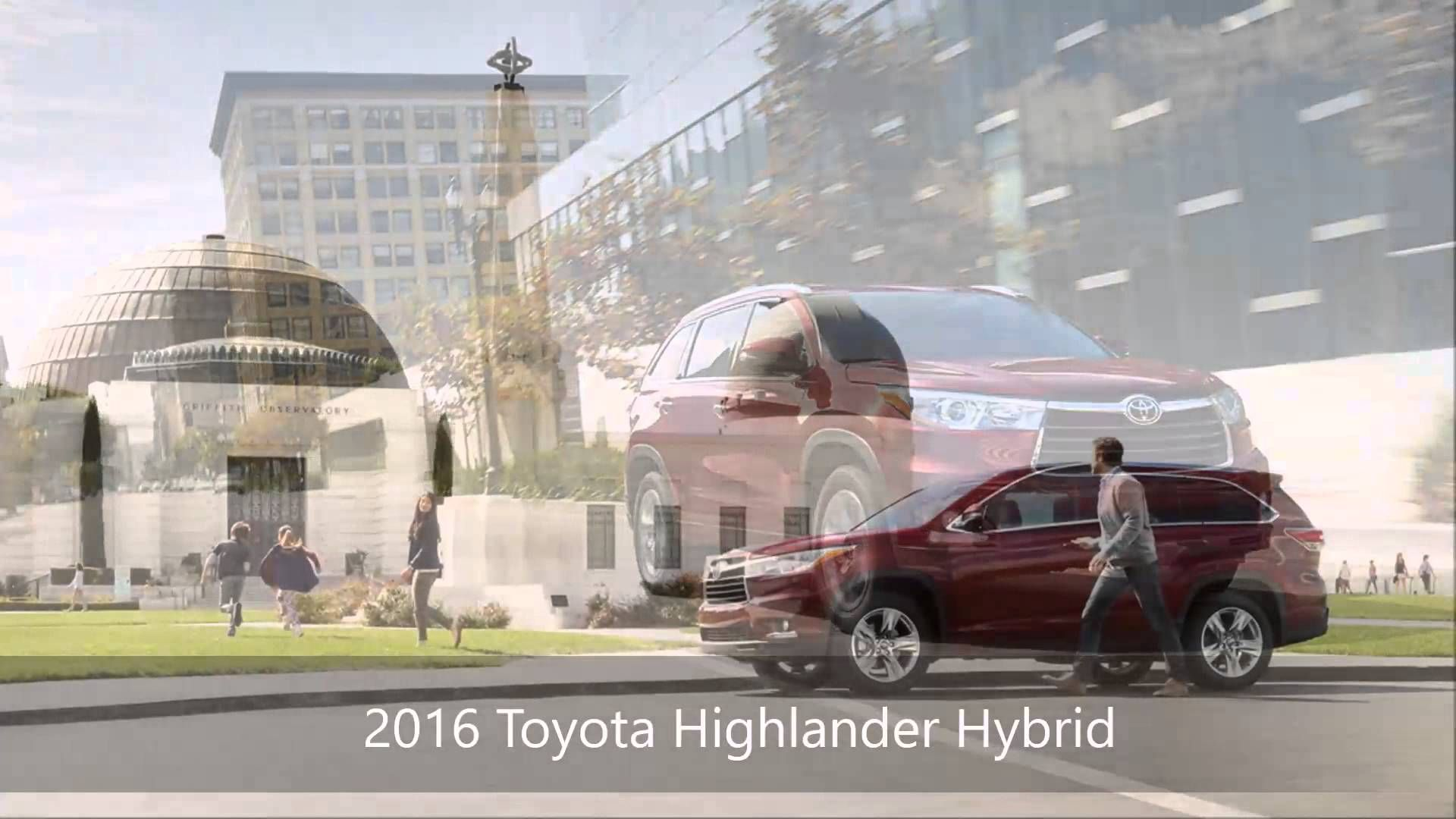 2017 toyota highlander prime from craig toyota serving madison in and louisville ky videos pinterest