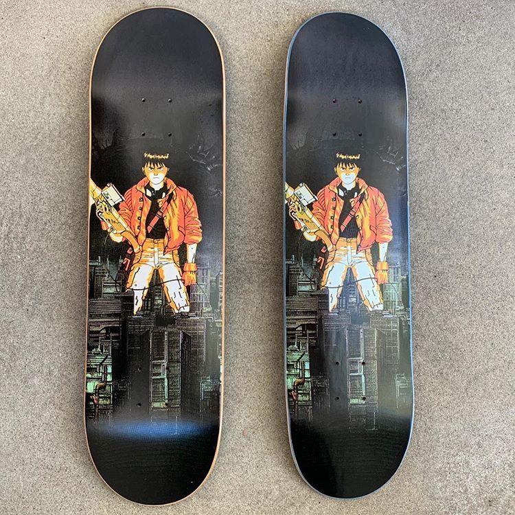 Hookupsofficial skate