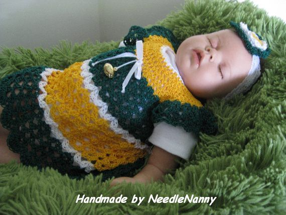 """""""Jasmine"""" Romper knitting pattern for Reborn doll 16-22"""" or 0-3 Mth Old Baby"""