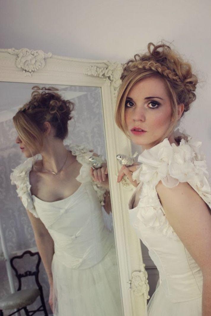 10 Accessory Finds For Spring Wedding Ideas Wedding Bridal