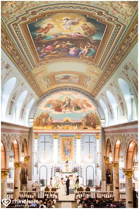 Beautiful catholic churches in NJ, NJ catholic church