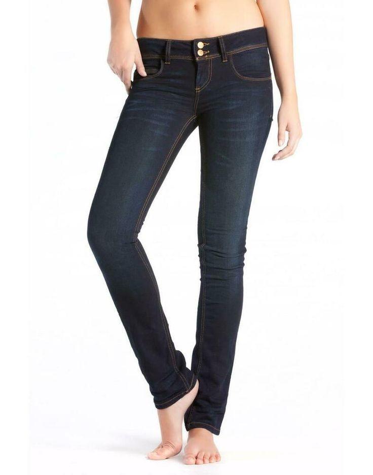 LTB Jeans Damen Skinnyjeans Jeggings Stretchjeans Röhrenjeans Super Slim Fit NEU
