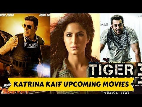 Pin By Home Zone Design On Katrina Kaif In 2020 Upcoming Movies Movie List Katrina Kaif