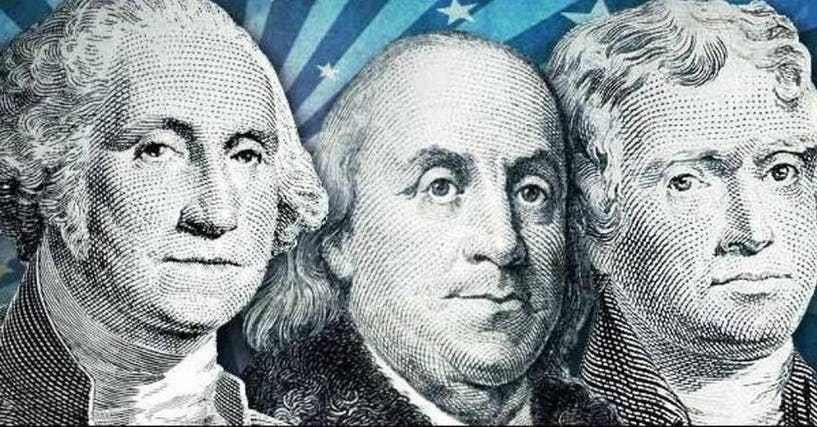 The Best American Founding Fathers Founding Fathers - List of the founding fathers of the united states