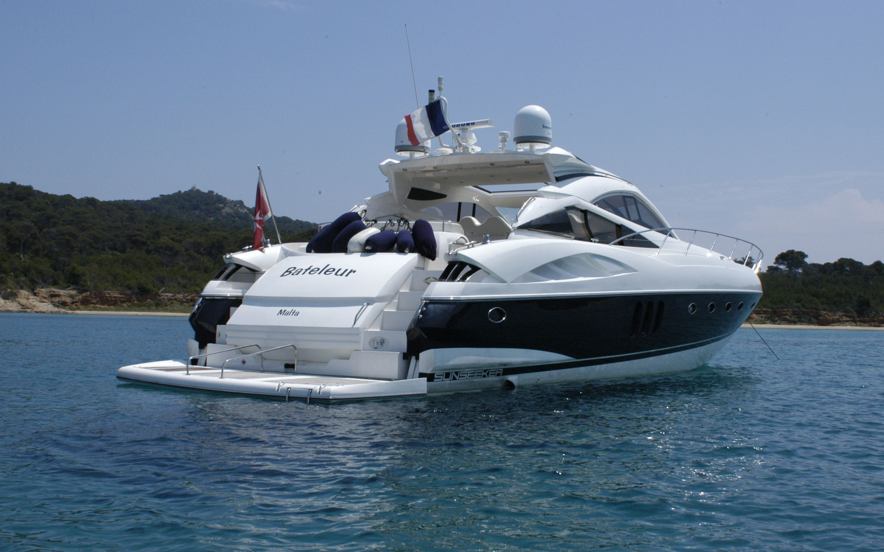 Rehab Boats And Yaughts Boat Motor Yacht Sunseeker