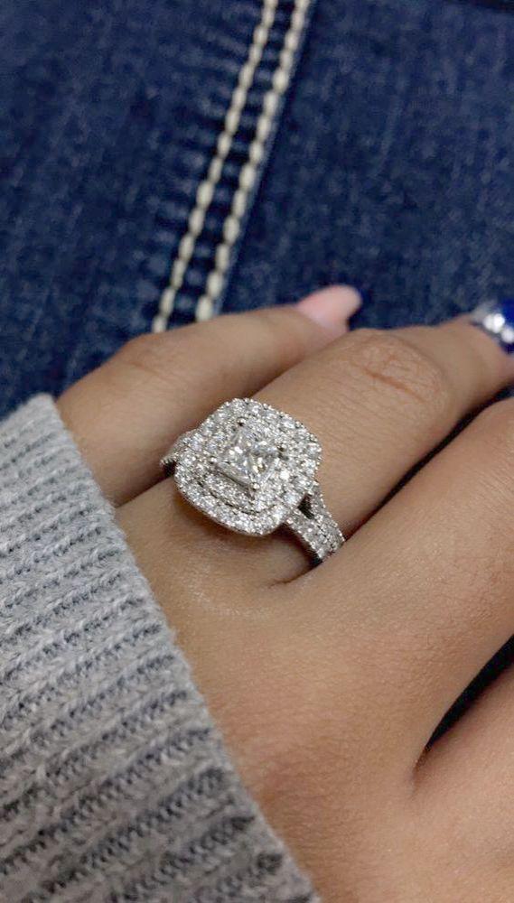 Jewellery Online Fashion by Diamond Engagement Rings Kijiji