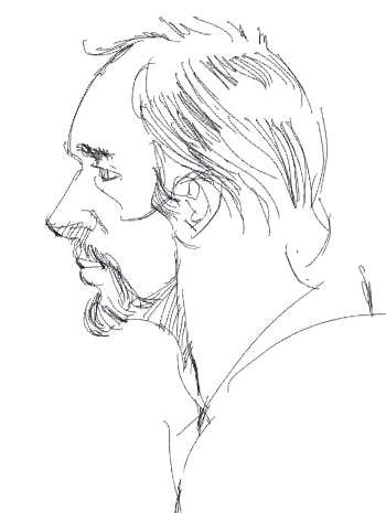 John wallace corel painter lite imac pencil example
