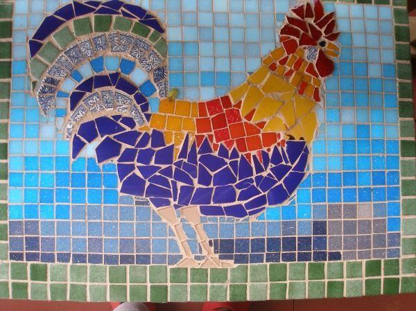Google Image Result for http://images.fineartamerica.com/images-medium/tabletop-rooster-elizabeth-ferris.jpg