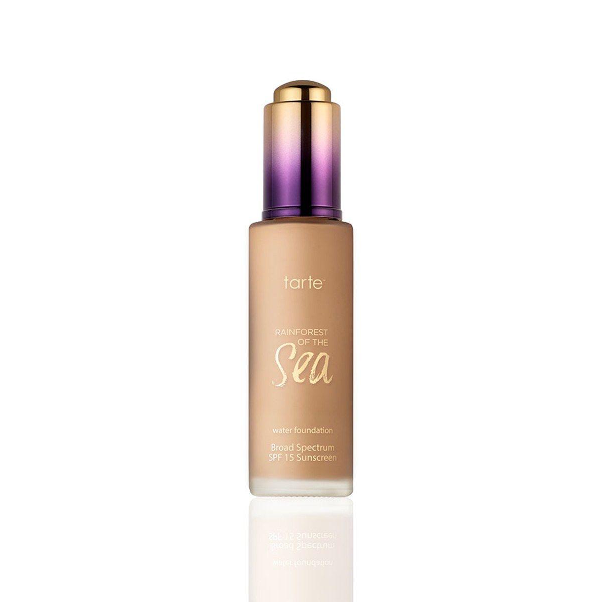 oil free foundation for acne prone skin