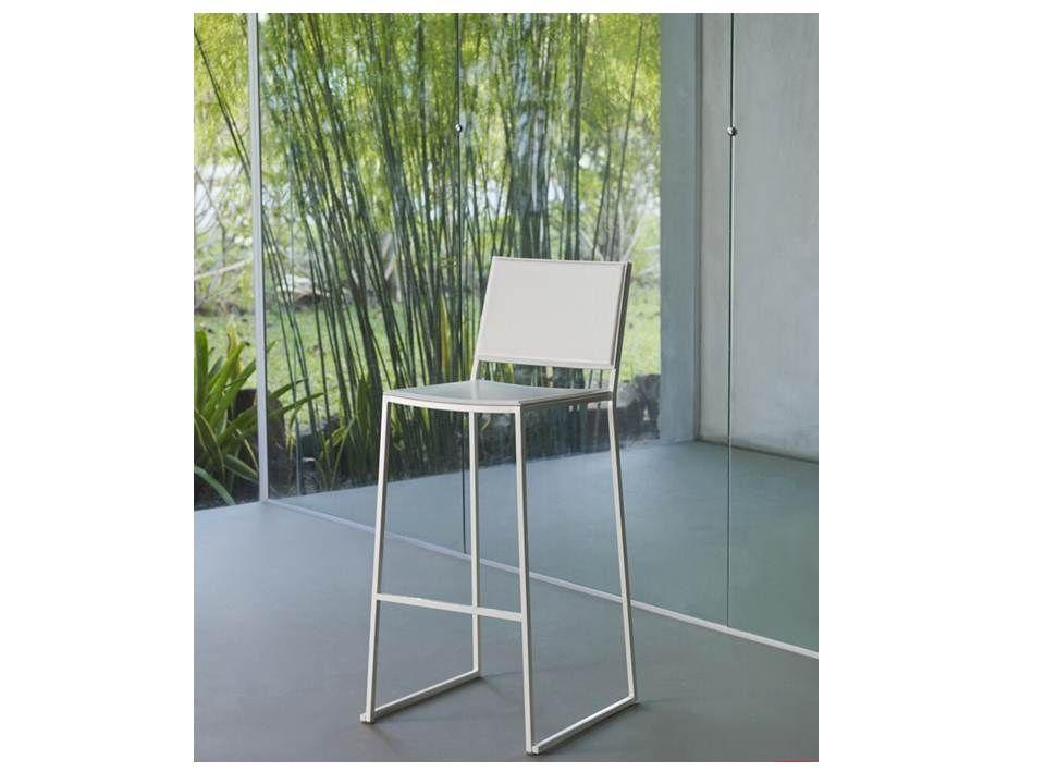 Miraculous Barton Barstool Modern Design Concepts Bar Stools Bralicious Painted Fabric Chair Ideas Braliciousco
