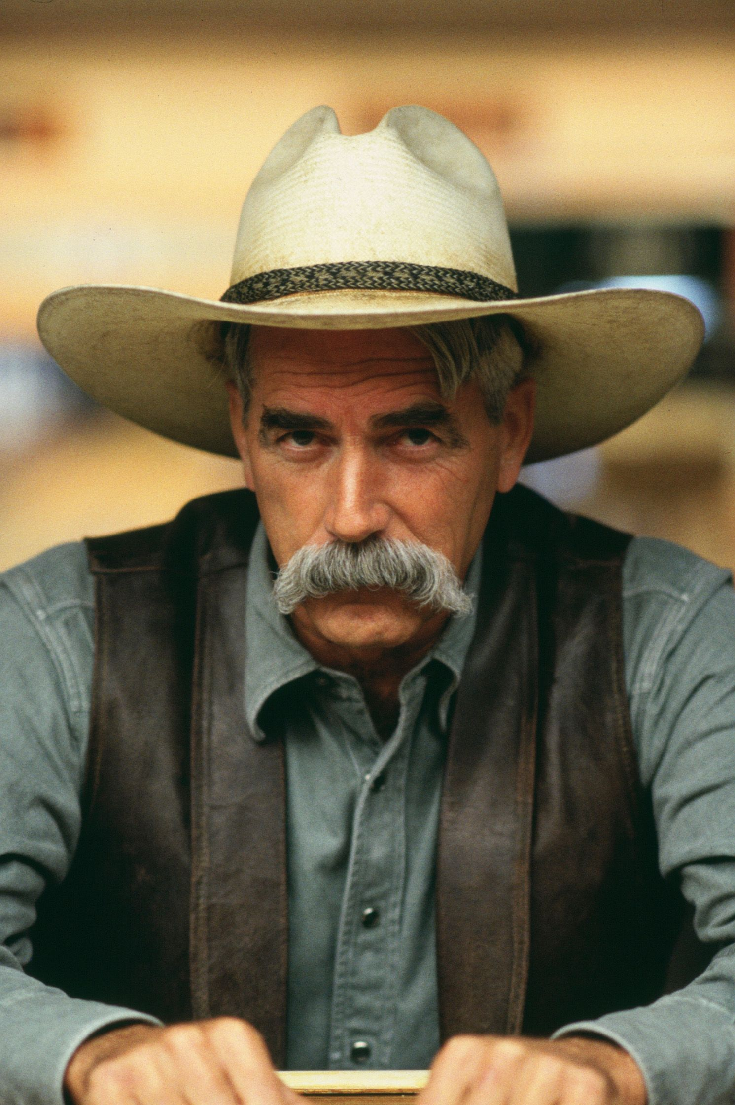 sam elliott white wine
