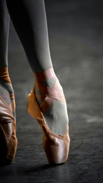 Wallpaper For Android Iphone Ballet Shoes Pink Ballet Shoes Pointe Shoes
