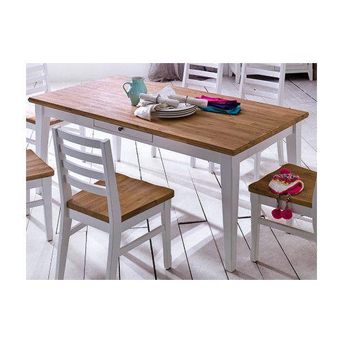 CleverFurn Esstisch Malin | Möbel | Pinterest | Esstische und Möbel
