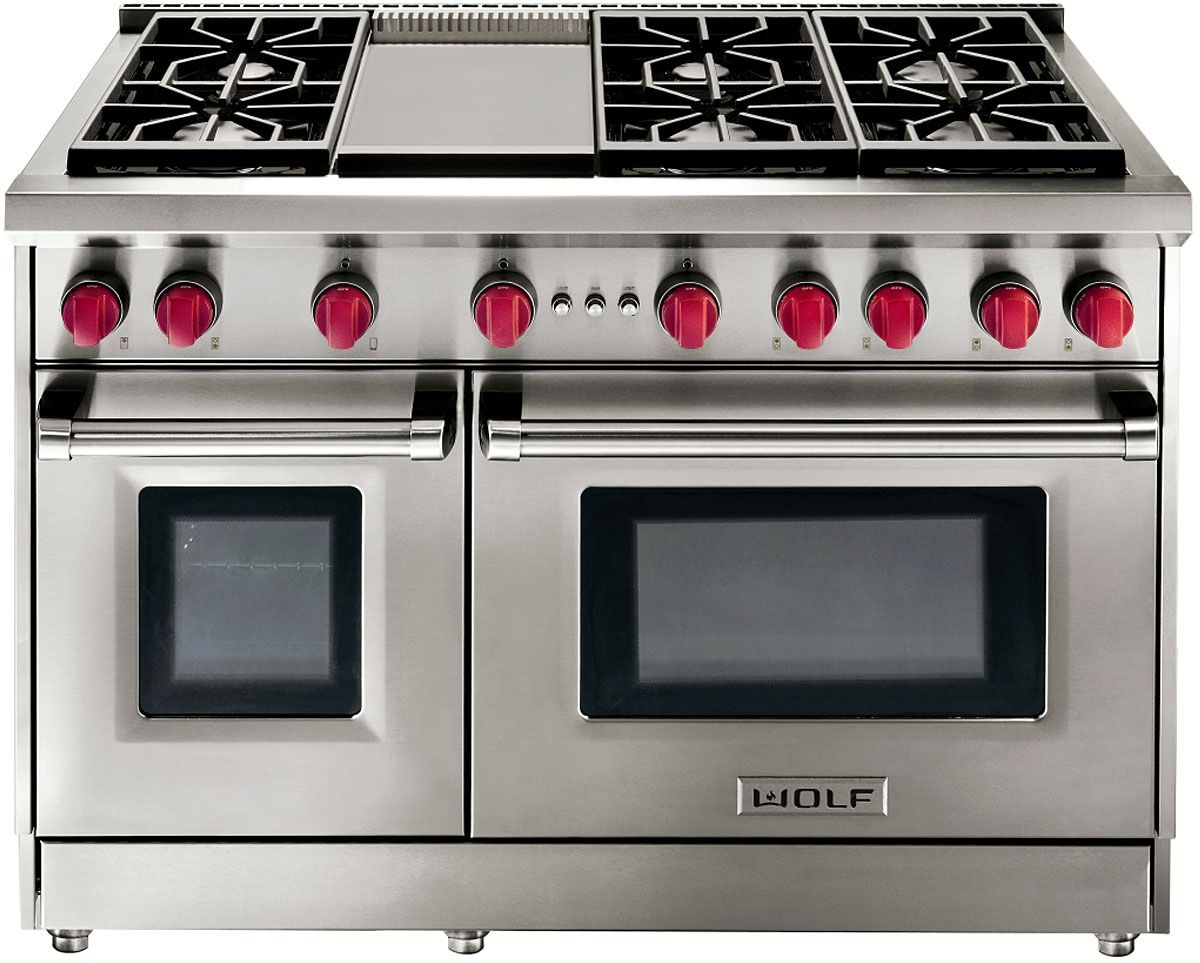 Best Pro Griddles (Reviews/Ratings) | Appliance + Lighting