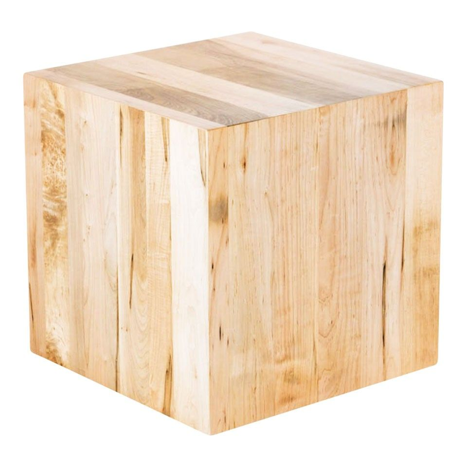 wood cube natural seating living hd buttercup online no