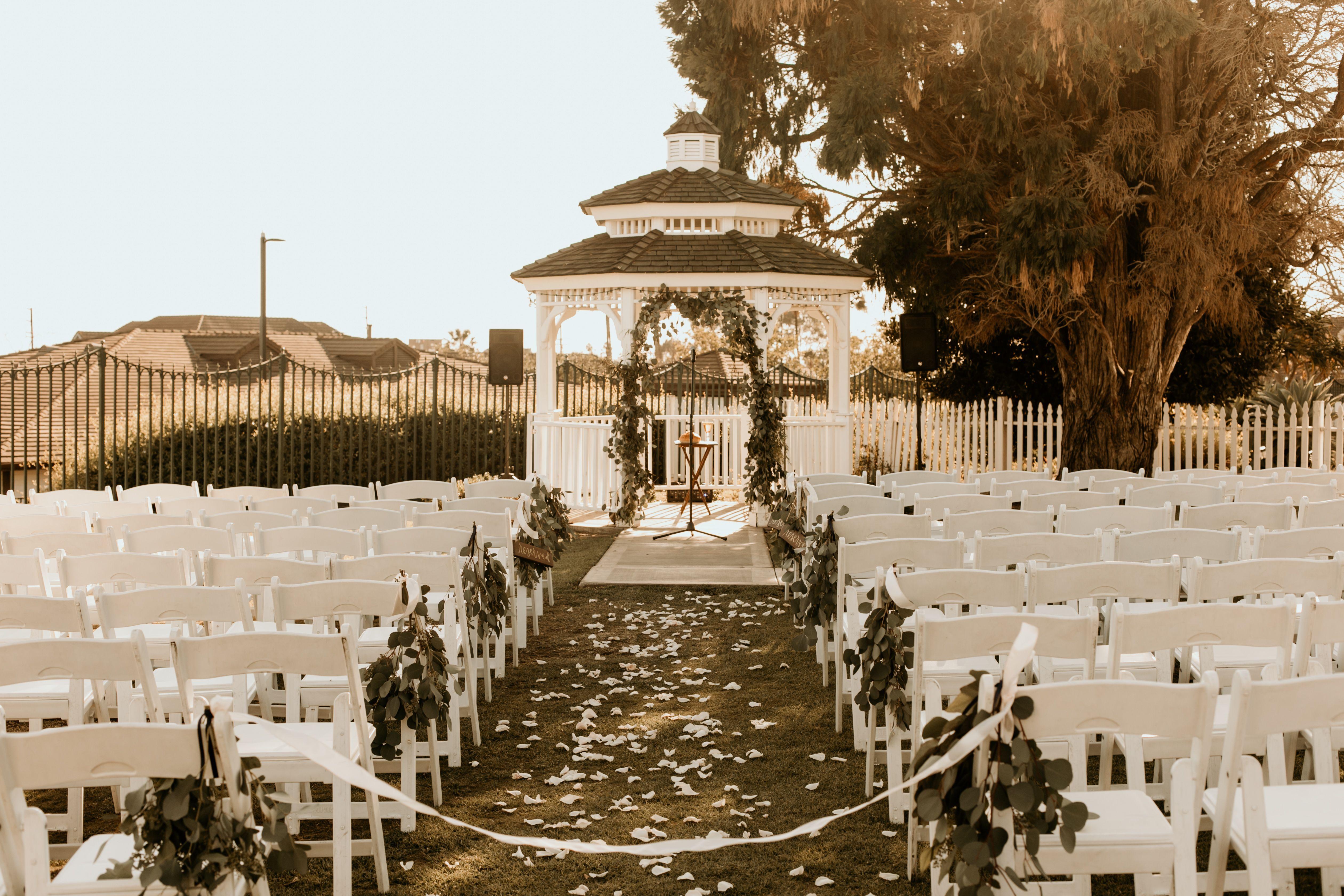 Orange County Wedding Photography Orange County Wedding Photos Newland Barn Southern California Wedding Photography Outdoor Wedding Venues California
