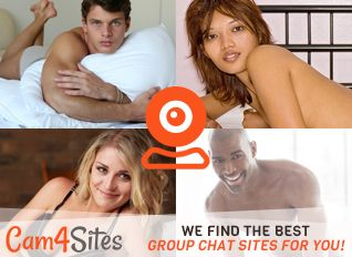 Chatroulette Girls Random Chat With Only Girls