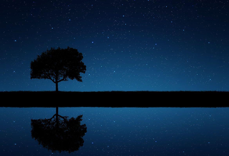 Reflection.....