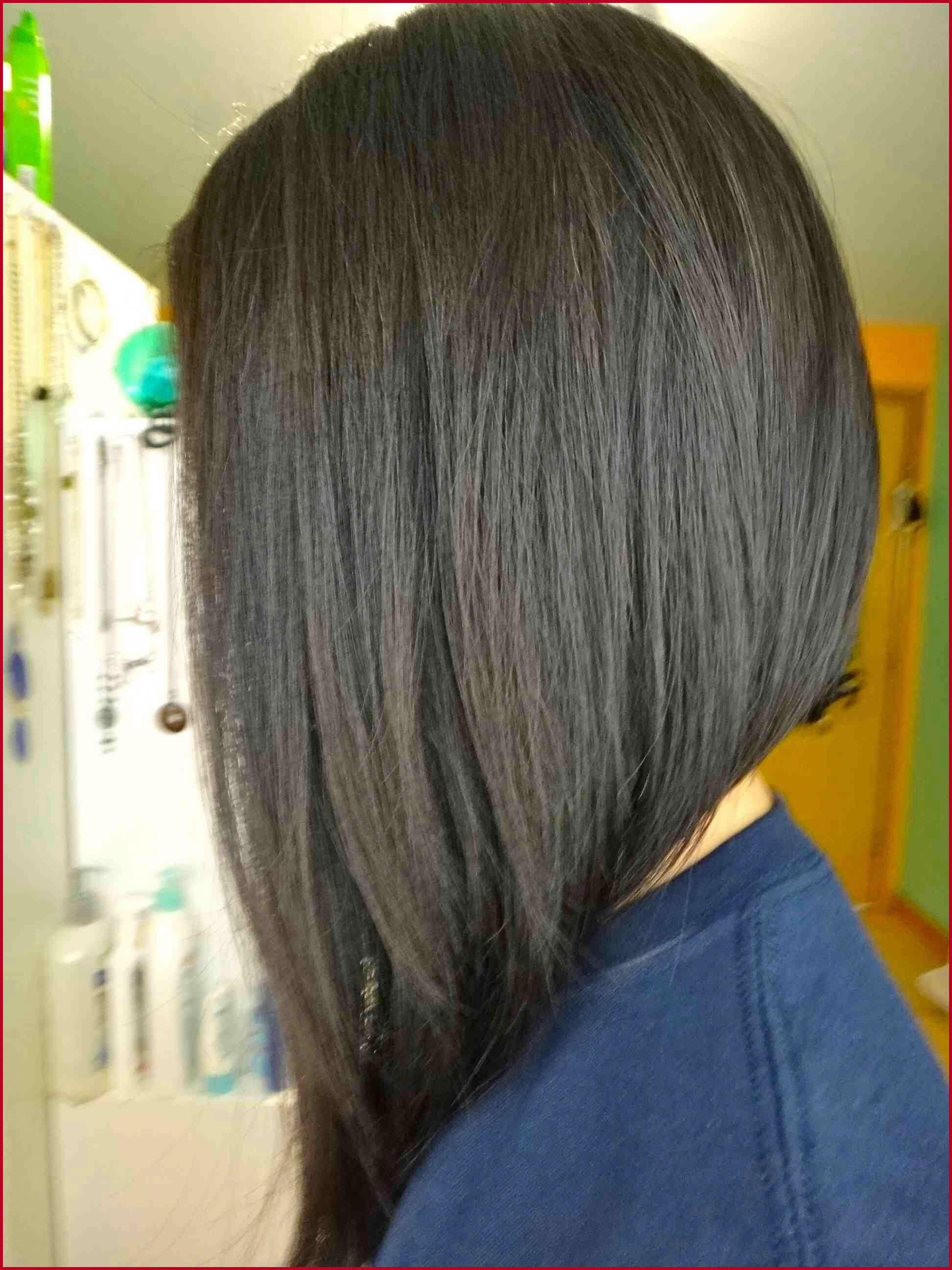 30 Chic Choppy Bob Hairstyles for 30 (With images