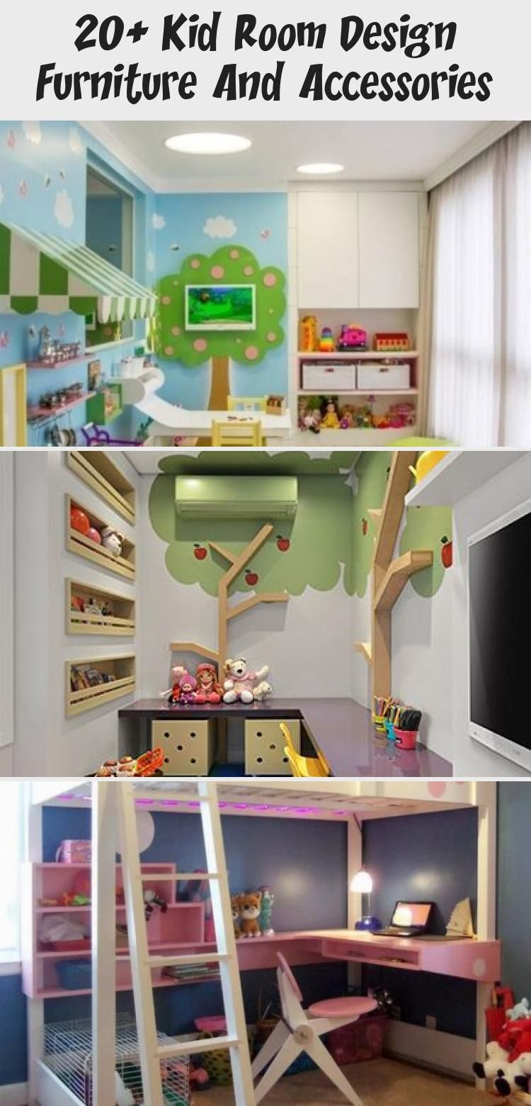20+ Kid Room Design Furniture And Accessories 20+ Kid Room Design Furniture. Find the best kids & girl bedroom designs ideas to match their style. Browse through images of design.