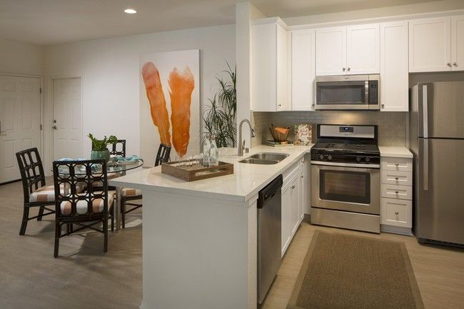 See All Available Apartments For Rent At Las Flores Apartment Homes In Rancho Santa Margarita Ca Las Flores Apart Rancho Santa Margarita Santa Margarita Home