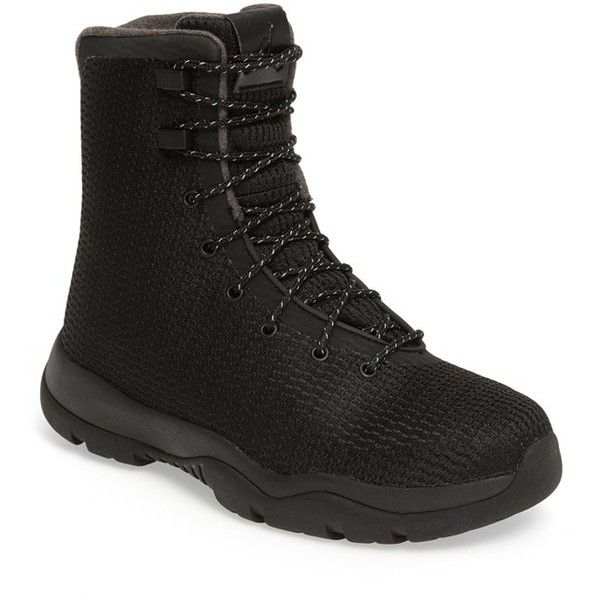 Waterproof boots, Boots, Boots men