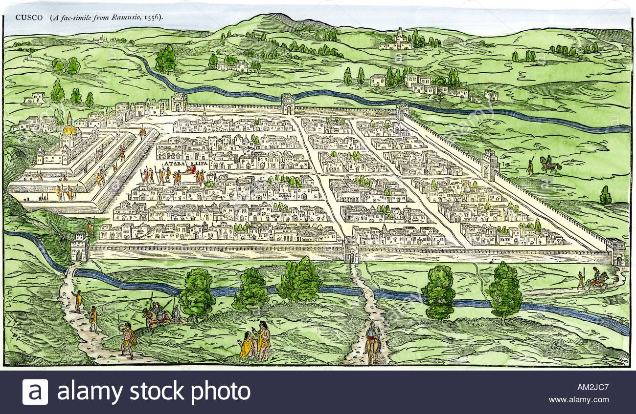 Image Result For What Did Cusco Look Like Before The Spanish Cusco Photo City Photo