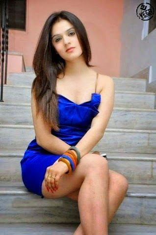 Indian dating chatting