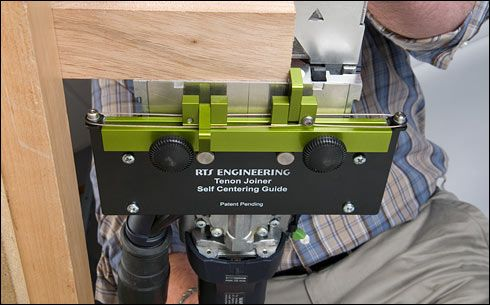 Lee Valley Tools Self Centering Guide For Festool Domino With Images Used Woodworking Tools Woodworking Tool Cabinet Woodworking Tools