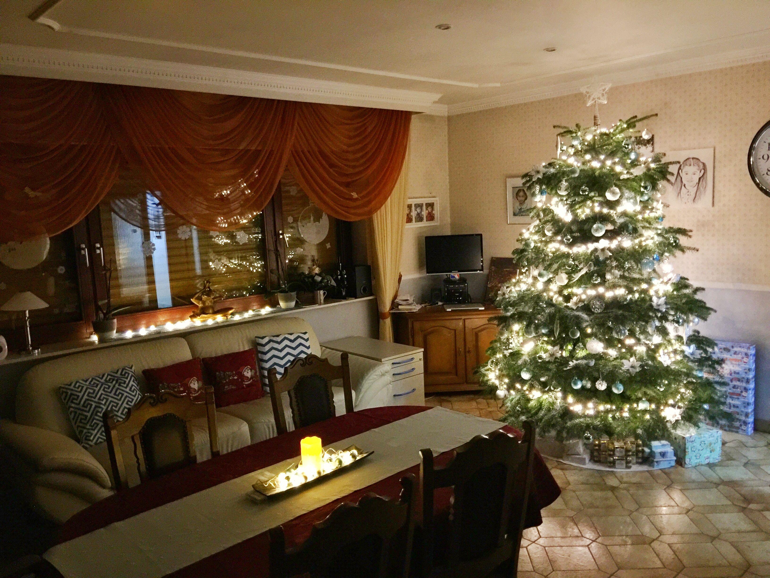 Merry Christmas! #ChristmasFeels #ChristmasSmells