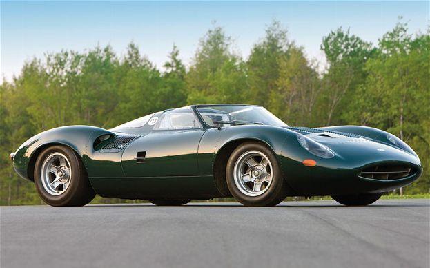 1966 Jaguar Xj13 Wallpaper Gallery Motor Trend Classic With Images Jaguar Xj13 Classic Cars Classic Sports Cars
