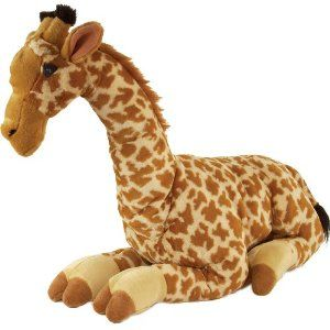 Big Stuffed Animals For Your Kids To Love | Something For Everyone Gift Ideas