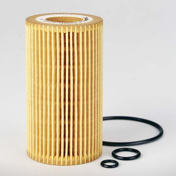 Donaldson Lube Filter Cartridge- P550564 | Products