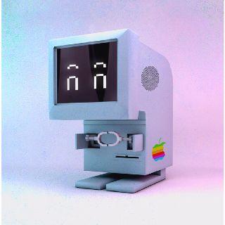 www.quanticorange.com