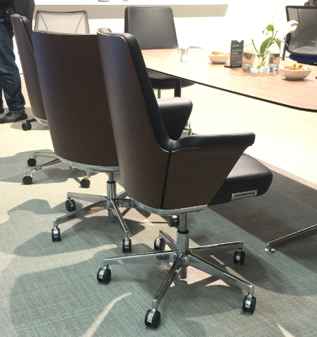 Pin by 1 on 家具 Furniture, Chair, Office chair