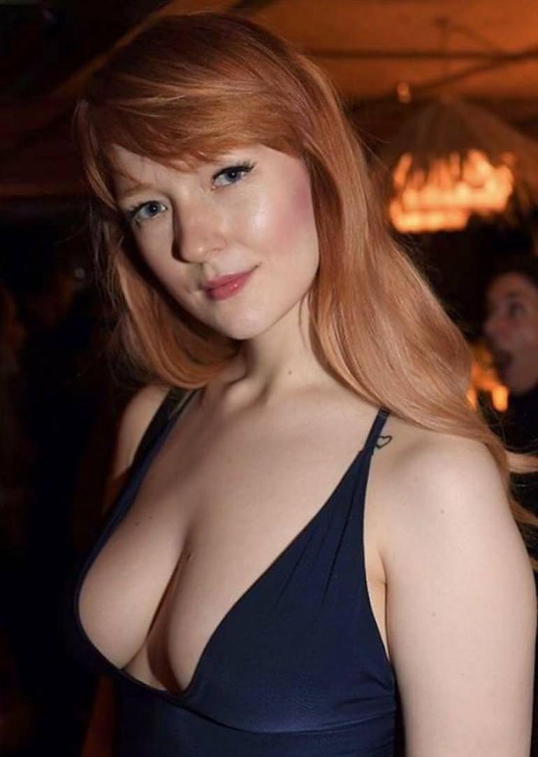 Victoria Clay nudes (44 pictures) Porno, 2019, underwear