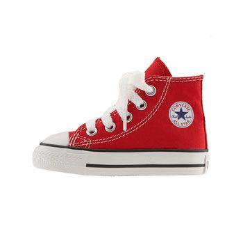 high top converse, Converse