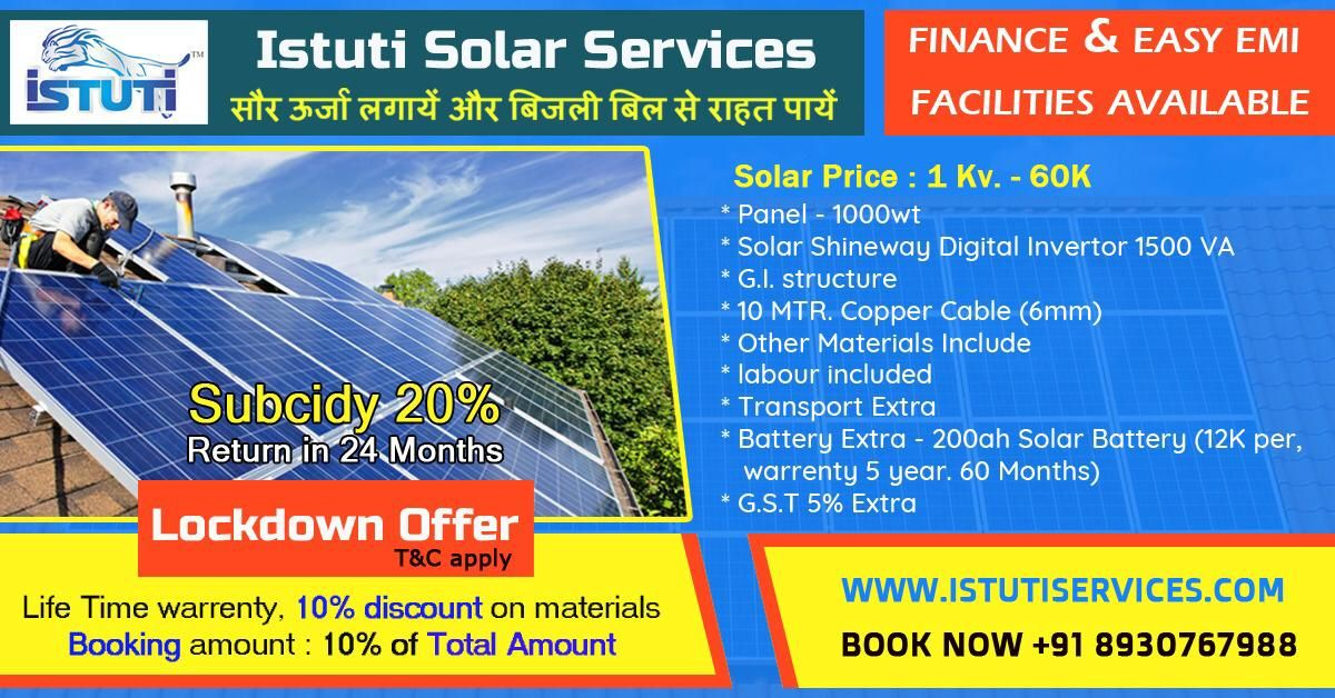 Solar Panel Manufacturers Solar Panel For Home Istuti In 2020 Solar Panels For Home Solar Panel Manufacturers Solar