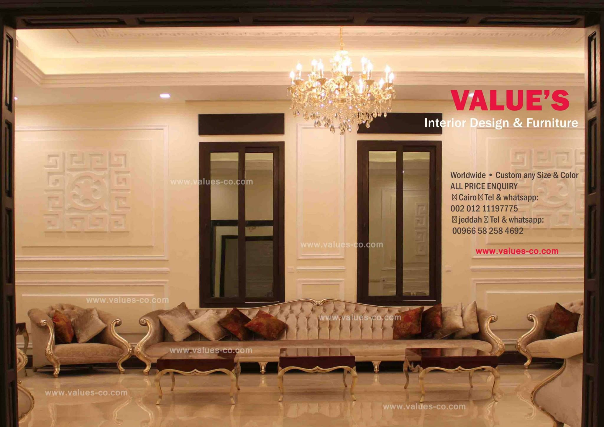 ▫️Values Design U0026 Build Turnkey Interior Spaces, Design, Manufacture And  Supply Of Furniture