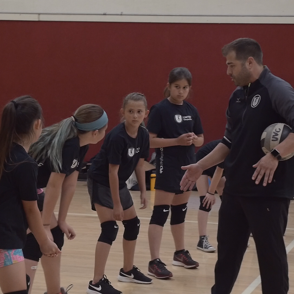 Best Youth Volleyball Practice Near Me Youth Volleyball Volleyball Practice Volleyball Training
