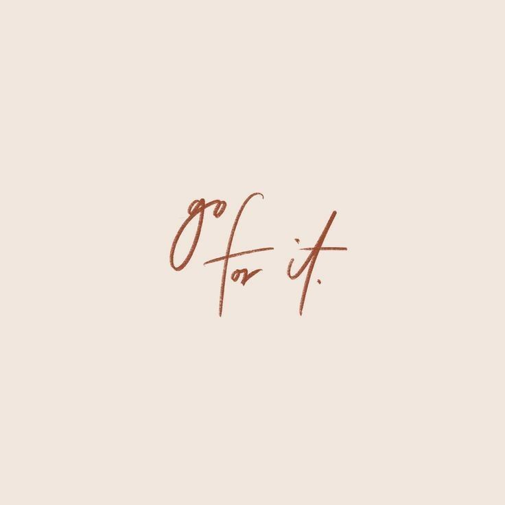 Monday Motivation - 10 Inspirational Quotes on We Heart It