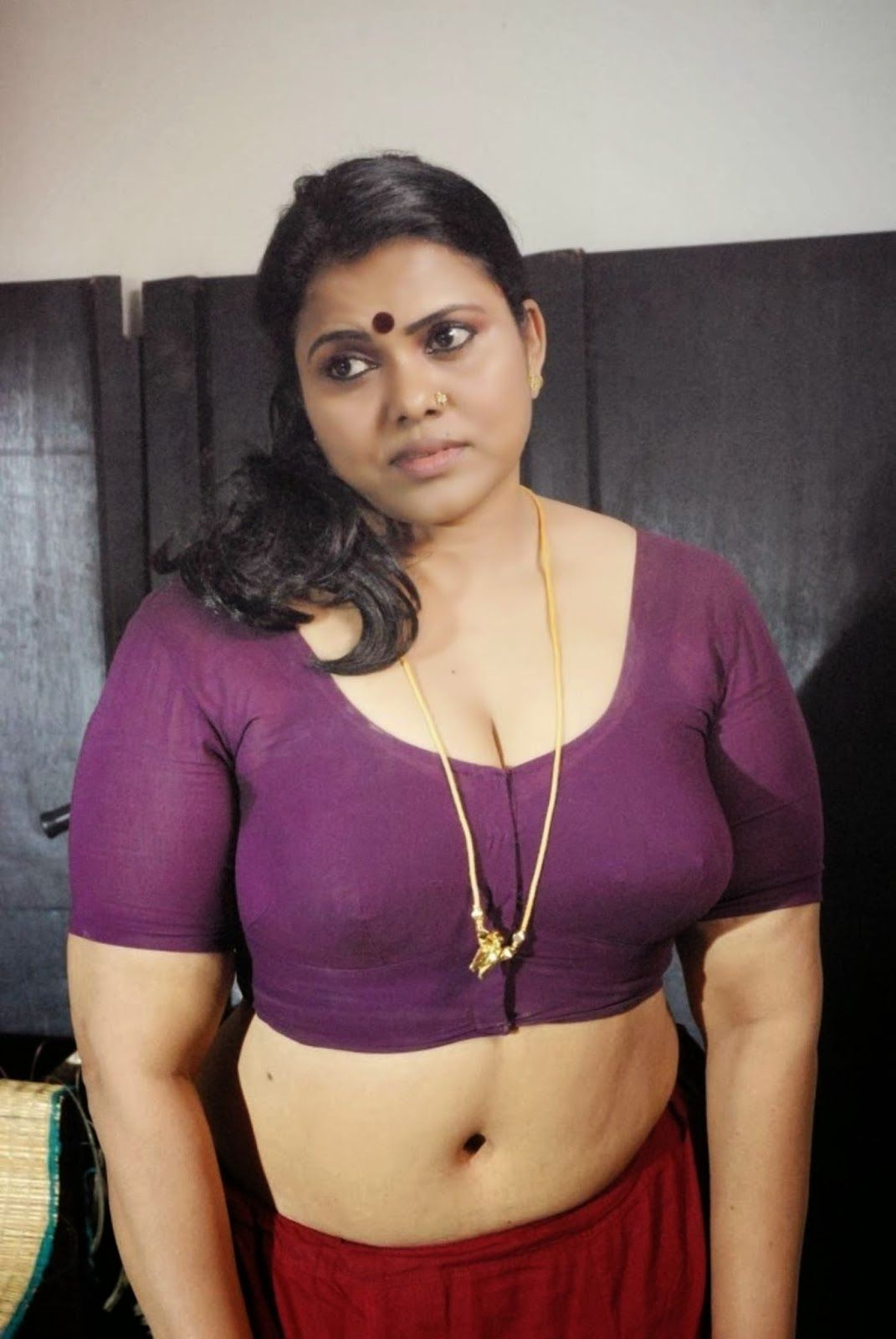 tamil actors without dress
