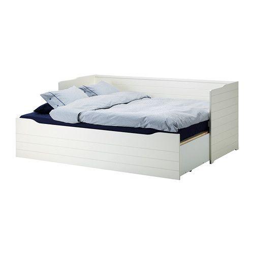 bygland str div rgt ikea quatre fonctions en un assise. Black Bedroom Furniture Sets. Home Design Ideas