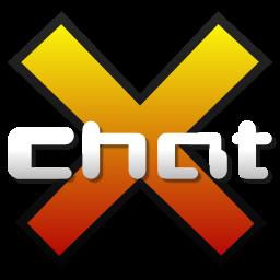 xchat crack download