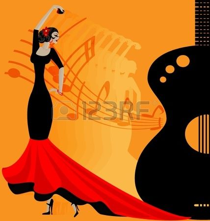 Flamenco Images, Stock Pictures, Royalty Free Flamenco Photos And Stock Photography