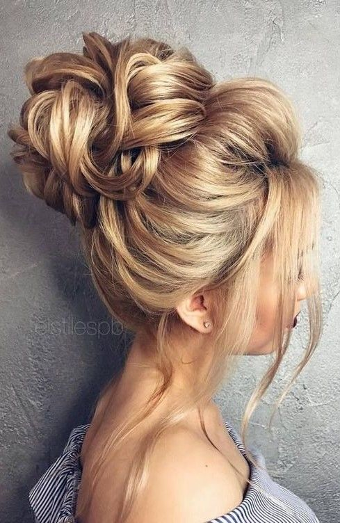Insta And Pinterest At Amymckeown5 Coiffures Coiffure
